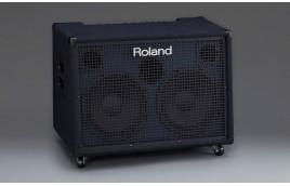 Các amplifier thuộc series Roland KC được giảm giá tại Việt Thương Music Fair