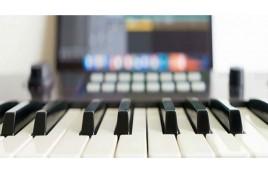Top 3 Organ/keyboard dưới 5 triệu cho bé