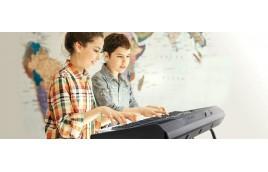 Mua đàn organ bao nhiêu tiền có thể chơi ổn?
