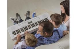 Đàn Organ cho trẻ em loại nào tốt?