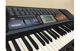 Top 5 đàn Organ Casio giá sốc Tháng 7