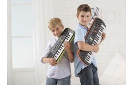 Những organ Casio bạn nên mua online trong thời gian này