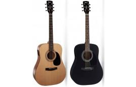 Đàn Guitar cho sinh viên đẹp giá rẻ đầu năm 2020