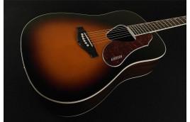 Guitar acoustic Gretsch G5024E: Giá trị vượt thời gian
