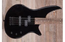 Guitar Jackson Js Series Spectra Bass Js2 - Phong cách linh hoạt với thiết kế ấn tượng