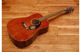 Một số cây guitar acoustic Fender đang giảm giá tốt