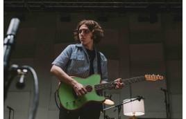 Top 5 guitar điện Fender Acoustasonic Telecaster độc đáo bạn sẽ muốn sở hữu