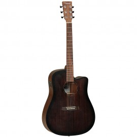 Tanglewood TWCR DCE