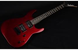 Mua Jackson JS12 giá giảm cực sốc tại Guitar Festival