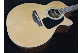 Những cây guitar Takamine đáng mua hiện nay