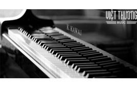7 mẹo vặt giúp bạn chọn đàn Piano tốt nhất
