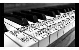 Piano điện Roland RP-501R giá rẻ nhất năm