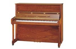 Đàn Piano Kohler & Campbell KC121MD thích hợp cho người chơi nào?
