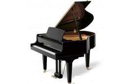 Demo âm thanh đàn Piano Kawai GL-20