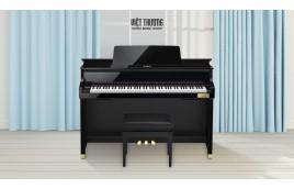Top 3 đàn Piano điện Casio không nên bỏ qua trong tháng 10/2019