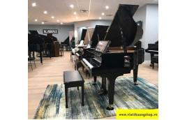 Giới thiệu 5 cây đàn piano Kawai cơ được ưa chuộng hiện nay