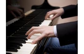 Đàn Piano cũ có đảm bảo chất lượng?