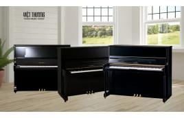 Địa chỉ bán đàn Piano cũ uy tín, chất lượng