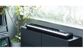 Hướng dẫn kết nối Bluetooth trên piano điện Casio PX-S1000