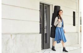 Top 3 đàn Piano điện Casio giá Sốc tháng 8