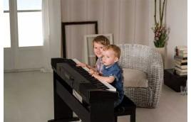 Hướng dẫn chọn đàn piano điện cho bé mới học