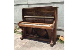 Mua đàn piano cũ giá rẻ & những mối lo gặp phải