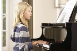 Cách khuyến khích học viên piano luyện tập nhiều hơn ở nhà