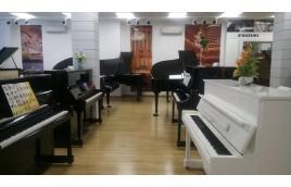 Giá các loại đàn piano cơ rẻ nhất hiện nay