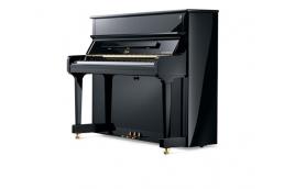Mua đàn piano cơ ở đâu uy tín chính hãng ?