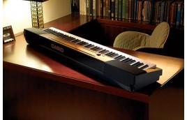 Nên chọn đàn piano giá bao nhiêu khi mới tập ?