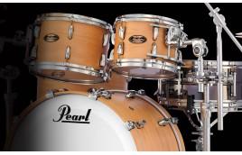 Top 4 bộ trống Pearl chúng tôi gợi ý bạn nên mua