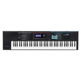 Roland Juno-DS76