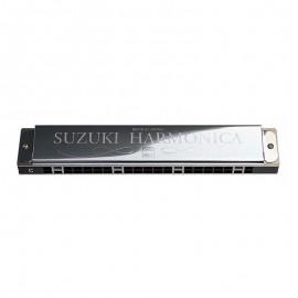 Suzuki Harmonica SU-21SPC
