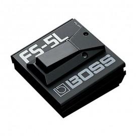Roland FS5L