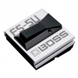 Roland FS5U