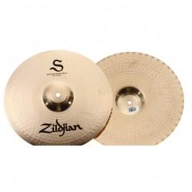 Zildjian S390