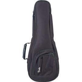 Bao đàn ukulele Fender