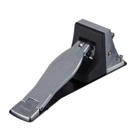Kick Trigger Roland KT-10