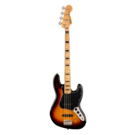 SQUIER CV 70s JAZZ BASS ...