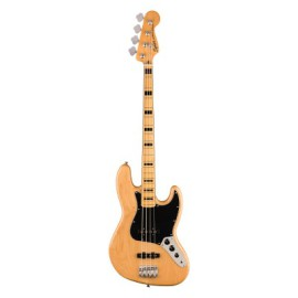 SQUIER CV 70s JAZZ BASS M...