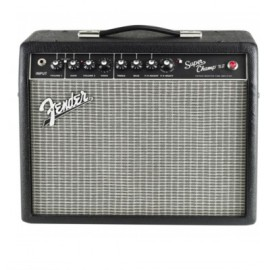 Ampli Fender Super Champ ...