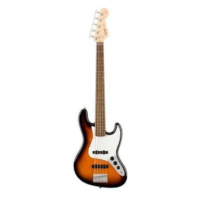 Guitar Bass J V Affinity Bsb 0371575532