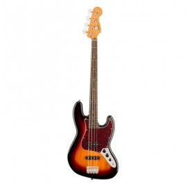 SQUIER CV 60s JAZZ BASS ...