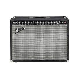 FENDER 65 TWIN REVERB 230...