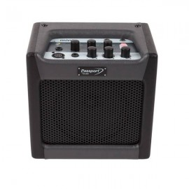 FENDER Passport Mini 230V...