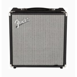 FENDER RUMBLE 25 V3 230V ...