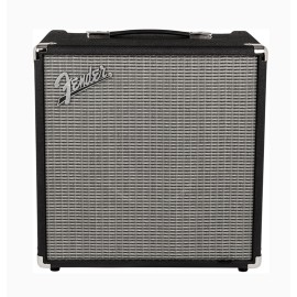 FENDER RUMBLE 40 V3 230V ...