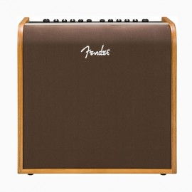 Fender Acoustic 200 230V ...
