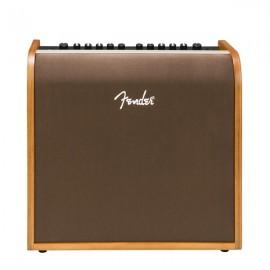 Fender Acoustic 100 230V ...
