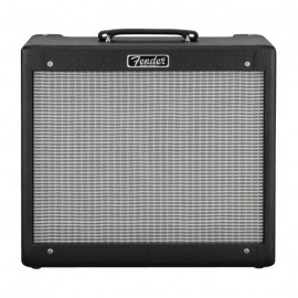 Fender Blues Junior III 2...
